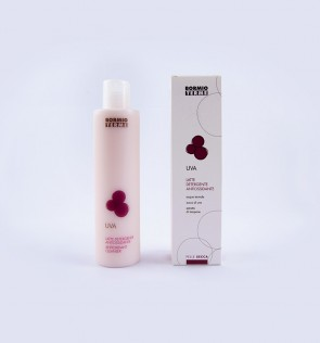 Antioxidant Cream Cleanser