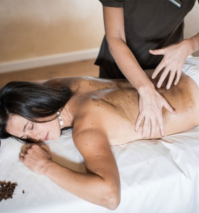 Body treatmentsBeauty and Massages