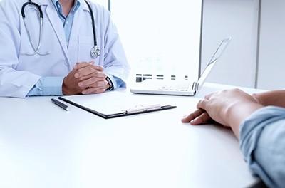 Ortopedici ASST